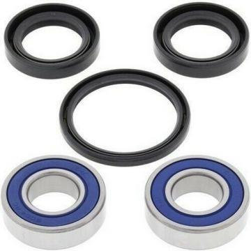 43 mm x 76 mm x 43 mm  SKF BAH-0219 Angular contact ball bearing