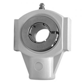 Toyana UCPX15 Bearing unit