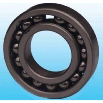 FYH UCFL207-20E Bearing unit