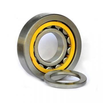NSK FWJ-323727 Needle bearing