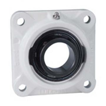 NBS NX 10 Complex bearing unit