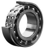 120 mm x 250 mm x 29 mm  Timken 29424 Linear bearing