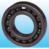 110 mm x 240 mm x 50 mm  SKF NU 322 ECP Thrust ball bearing