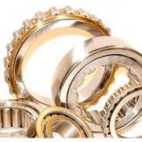 Toyana 51413 Thrust ball bearing