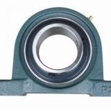 40 mm x 51 mm x 5 mm  IKO CRBT 405 A Thrust roller bearing