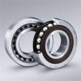 150 mm x 270 mm x 45 mm  NKE NJ230-E-MPA Cylindrical roller bearing