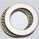 95 mm x 200 mm x 67 mm  NACHI NJ 2319 Cylindrical roller bearing