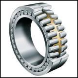 105 mm x 225 mm x 49 mm  Timken 321K Deep groove ball bearing