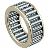 HK2516, Draw Cup Needle Roller Bearing with Open End