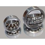Axk 1024 Thrust Needle Bearing Encoders Meters Mixers Shakers Detection Systems Material ...